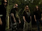 Slayer nuovi concerti Italia