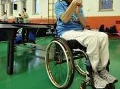 Patrizia Saccà: promotrice dello sport disabile grazie Panathlon