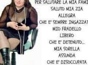 Zingales Giannino: sputtanamento classe.
