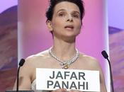 Jafar Panahi, regista iraniano filma marginalità democratica