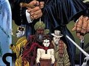 [Recensione] League Extraordinary Gentlemen Volume Alan Moore