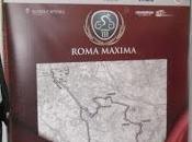 Ecco squadre percorso Roma Maxima 2013, nuovo giro lazio