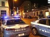 Cagliari Quartu Maxi operazione antidroga arresti