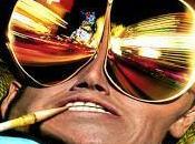 dieci migliori film sulla droga