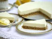 Cheesecake ricotta mascarpone