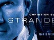 Stranded, trailer spaziale Christian Slater