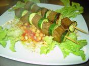 proteine vegetali: seitan