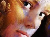 Amphitrite -close-up-