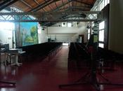 Furto centro culturale gestito Ulderico Pesce Paolo Albanese