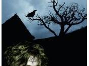 mulino dodici corvi