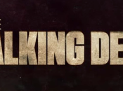 Walking Dead stagione (ep.