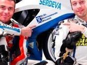 Parte campionato motociclisti artolesi, competizione veri appassionati