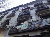 casa Ratoncito Perez
