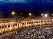 master Macerata offre cultura tradizione