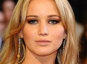 David Russell Jennifer Lawrence nuovo insieme Ends Earth