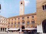 """Treviso Stabili vuoti centro esercito """"ex"""" abbandonati cuore della città."""