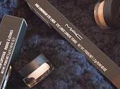Rich Experience longwear liner