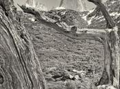 Patagonia, terra nome sbagliato Parte