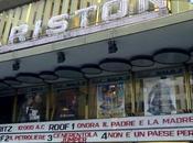 Alla scoperta Sanremo luoghi Festival della canzone