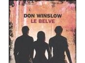 BELVE Winslow