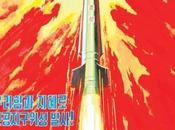 Corea Nord, crocevia degli equilibri Estremo Oriente