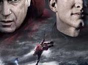 Review film guardian- salvataggio mare