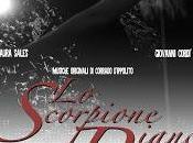 scorpione bianco mercoledi' marzo 2013