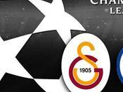 Pronostici Calcio 20/02/2013