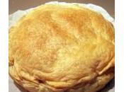 Torta Rustica Salumiera