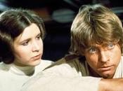 Continuano speculazioni Star Wars: Episode Mark Hamill conferma presenza