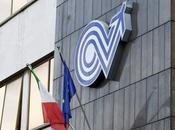 Scandalo all'E.N.A.V.: assunti come controllori volo soliti raccomandati figli Massimo Garbini, amministratore unico dell'Ente Rita Giovacchino)