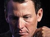 Caso Armstrong: Texano collabora Usada