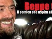 Grillo Berlusconi: veri leader della comunicazione politica.