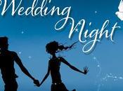 """A.A.A... AVVISTATO (EPISODIO 11): """"WEDDING NIGHT""""... Aprile nuovo romanzo Sophie Kinsella"""