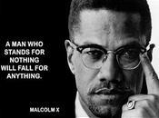 febbraio 1965: l'assassinio Malcolm