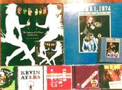 Kevin Ayers R.I.P.
