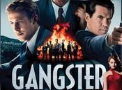 Sparatorie passioni sala weekend Gangster Squad Anna Karenina