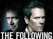 Sono foll(ower) Following…