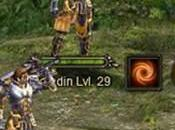 Demon Slayer, nuovi dettagli gioco