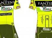 Farnese Vini: online nuovo sito