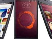 Ubuntu, developer preview famiglia Nexus