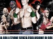 Wrestling Heroes presenta Rock
