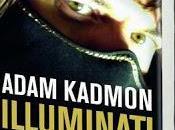 Adam Kadmon, Illuminati
