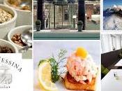 Born Sicily. Degustazione vini etnei Tenuta Fessina Mornington Hotel Stoccolma