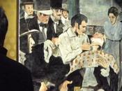Dylan Dipinge Orleans