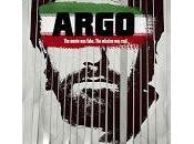 Argo Affleck