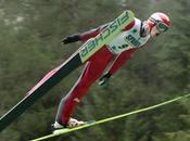 Mondiali sci: neve Trentino diventa verde