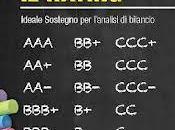 """Rating"""" D'Amico-Parri, nuovo interfaccia banche-aziende dedicato professionisti"""