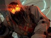 Killzone: Shadow Fall protagonista Late Night with Jimmy Fallon