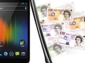 Contante addio: l'Italia pronta passare Mobile Payment